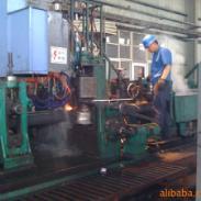 镀锌方管材质图片