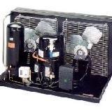 供应南昌谷轮制冷压缩机组安装