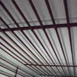 供应无缝钢盘管铝排管DLDDDJ
