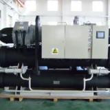 供应螺杆式压缩机