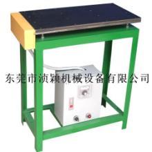 厂家直销广东汽车脚垫设备丨广东乳胶脚垫设备丨广东防滑垫生