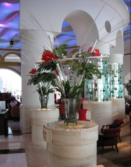 重庆酒店设计图片