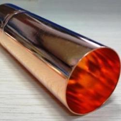 供應紫銅表面處理銅表面處理紫銅抛光劑環保紫銅抛光劑