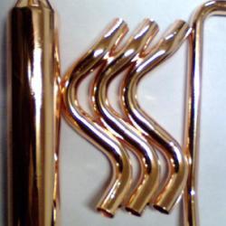 供應OY-89紫銅抛光劑常溫紫銅抛光劑紅銅抛光劑OY89紫銅抛光劑