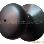 OY-70红古铜染色剂紫铜发黑图片