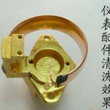 欧洋供应SGS认证铜防变色剂、比传统铜防变色剂性能强8-10倍图片