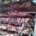 本溪紫铜管现货销售处图片