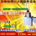 吉林辽宁黑龙江打火机设备散件图片