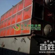 供应咸阳有色金属回收站,宝鸡安有色金属回收厂家,宝鸡安有色金属回收批发