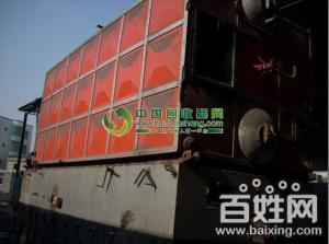 供应电力器材回收