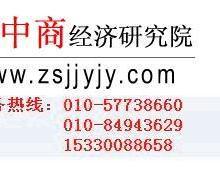 中国粘土砖瓦及建筑砌块制造市场研究及投资分析报告2011-201