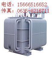 供应安徽优质10千伏KS9矿用变压器,安徽纯铜10KVKS9矿变批发