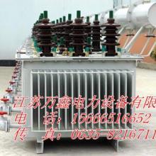 供应北京密云新型S9/11系列变压器/KS9/KS11系列变压器批发