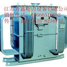 供应北京优质10千伏KS9矿用变压器,北京纯铜10KVKS9矿变批发