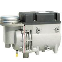 供应微型车液体加热器陶瓷电热塞批发
