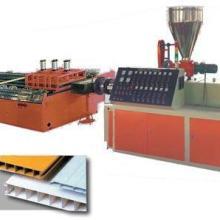 供应木塑生产设备