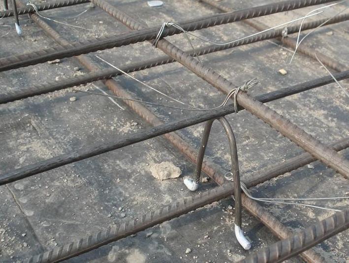 钢筋�:���y.�9.b9�#��'_供应铁马凳/钢筋支架/铁马镫/钢筋马凳