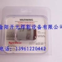 供应美国海宝1250阻抗固定盖HT220061原装进口件