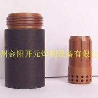 供应徐州海宝MAX85