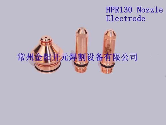 供应HRP130电极220182图片