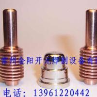 供应海宝200,海宝200生产厂家,江苏常州海宝200厂家直销