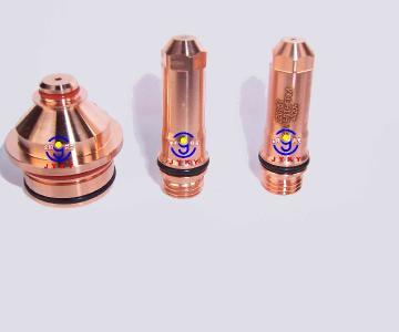 供应美国海宝HPR130价格资料,美国海宝HPR130厂家招商美图片