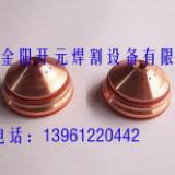 供应海宝HPR260屏蔽罩HT220764保护帽/保护套生产厂家