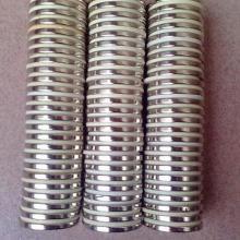 供应包装磁铁皮具手袋磁铁电子五金磁铁