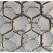 衬里龟甲网图片