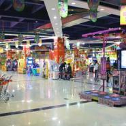 供应贵州电玩跳舞机3代 跳舞机4代 手舞足蹈跳舞机 鼓王2008