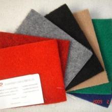 供应展览地毯厂家直销平面地毯拉绒地毯