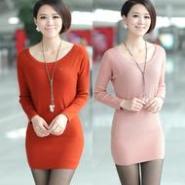 邯郸便宜的女装秋冬装批发货源市场图片