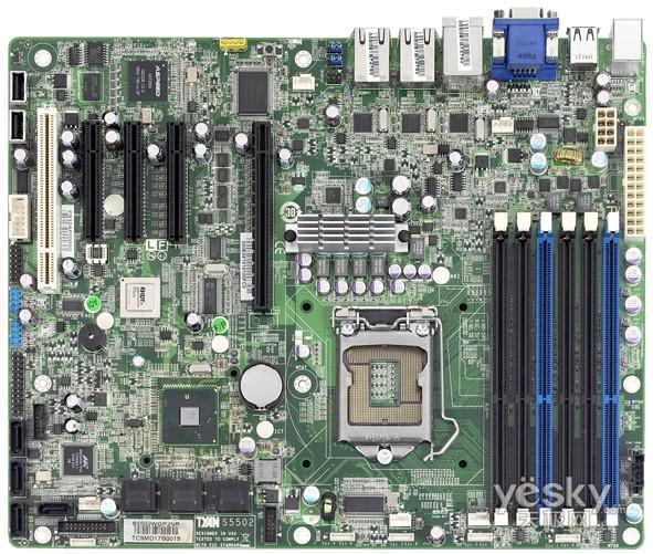 服务器维修图片/服务器维修样板图 (1)