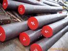 供应日本日立SS41低碳钢