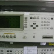 4285A二手电桥图片