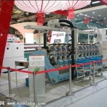 供应台湾旧平型纬编机进口流程,旧平型纬编机进口报关手续