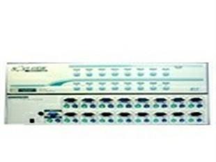 供应瑞创切换器KNV116D