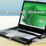供应瑞创切换器TDL-108DU