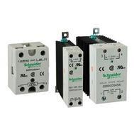供应squared配电盘变压器障碍灯