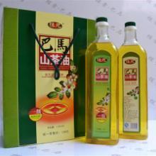 供应山茶油_广西山茶油_巴马山茶油