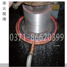 供应WH-VI-16KW-高频节能高效焊机设备