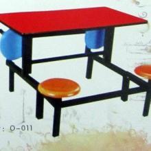 供应食堂餐桌食堂餐椅食堂餐桌