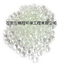 供应山西阳泉硅磷晶厂家长治硅磷晶价格批发