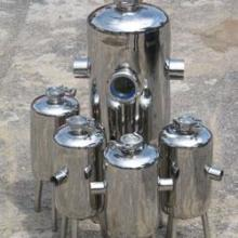 供应南阳硅磷晶罐商丘硅磷晶罐信阳硅磷晶加药装置批发