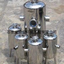 供应山西长治晋城硅磷晶罐,朔州硅磷晶加药罐批发