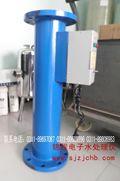 供应南京电子除垢器电子水处理仪价格