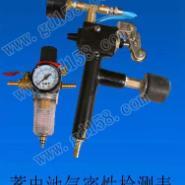 供应电瓶配组铅酸蓄电池电动车电瓶组装设备电瓶组装设备