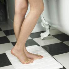 供应浴室垫超柔浴室垫防滑浴室垫批发