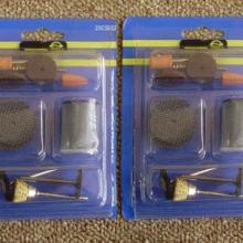 供应五金工具类塑料包装首选正定正达