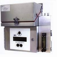 气相色谱仪PLGCII